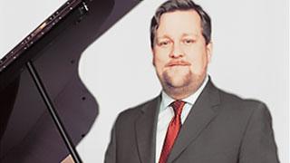 Arkadiusz Marcinkiewicz - Musikalienhändler / Verkauf