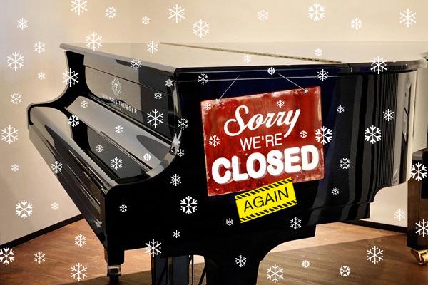 Closed_mit Schnee 3