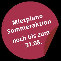 Sommeraktion_Mietpiano